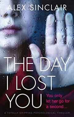 Day I Lost You